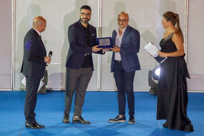 Istituto di moda burgo milano swiss mode for Scuola burgo milano